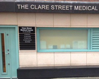//jubileemedical.ie/wp-content/uploads/2018/12/Clare-Street-Medical-Centre-1.jpg