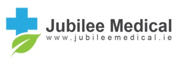 GP Dublin 2 - GP Dublin 1 - Jubilee Medical